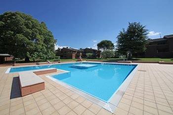 Appartamenti Casetto - фото 16