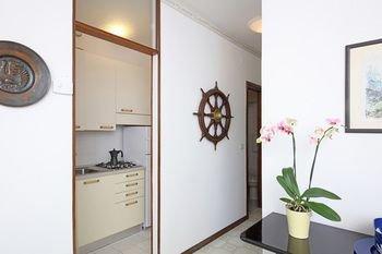 Appartamenti Casetto - фото 19