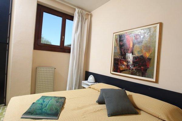 Appartamenti Casetto - фото 2