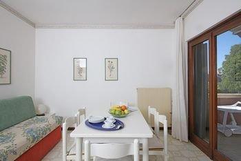 Appartamenti Casetto - фото 20