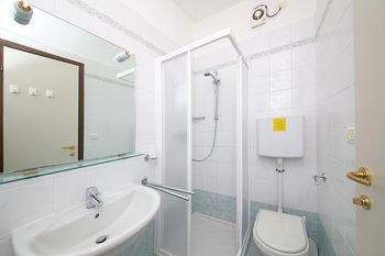 Appartamenti Casetto - фото 21