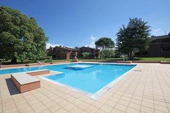 Appartamenti Casetto - фото 23