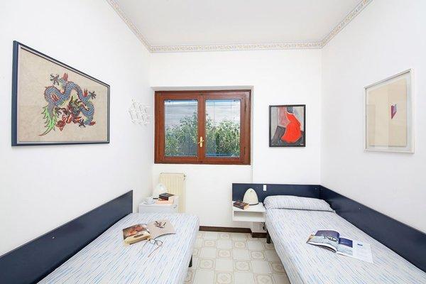 Appartamenti Casetto - фото 4