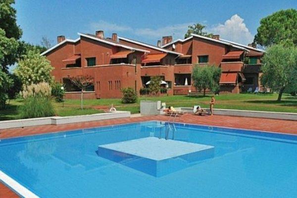 Appartamenti Casetto - фото 5