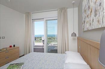 Appartamenti Bellavista - фото 1