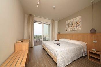 Appartamenti Bellavista - фото 2