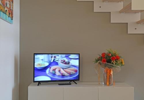 Appartamenti Bellavista - фото 3
