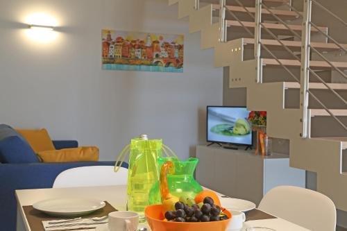 Appartamenti Bellavista - фото 4