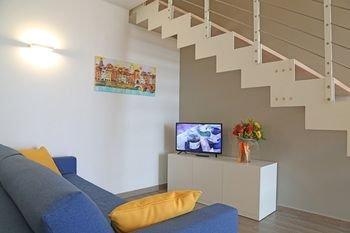 Appartamenti Bellavista - фото 5