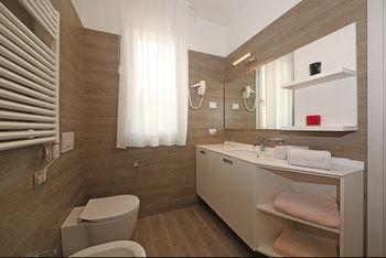 Appartamenti Bellavista - фото 6