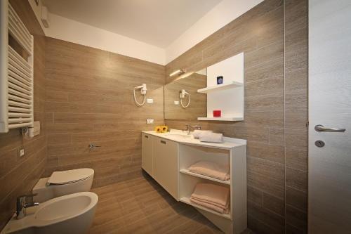 Appartamenti Bellavista - фото 7