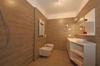Appartamenti Bellavista - фото 8