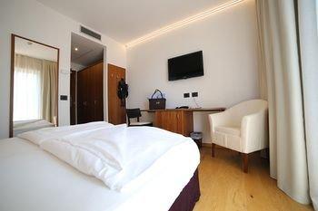 Hotel Campagnola - фото 1