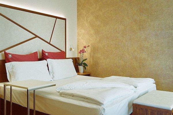 Hotel Campagnola - фото 3