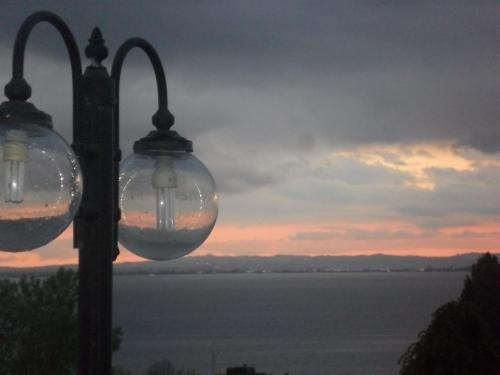 Albergo Panoramica - фото 15