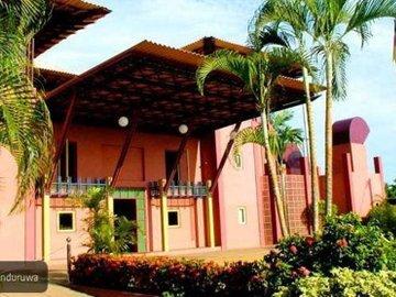 Aida Spa Resort