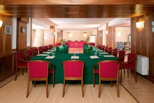 Hotel Civita - фото 16