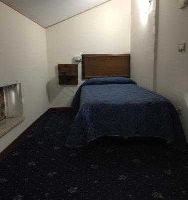 Hotel Civita - фото 4