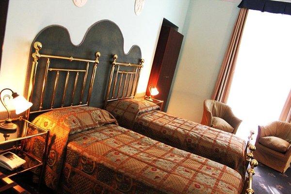 Hotel Ristorante Reale - фото 31