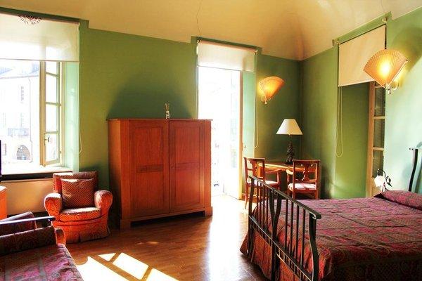Hotel Ristorante Reale - фото 1