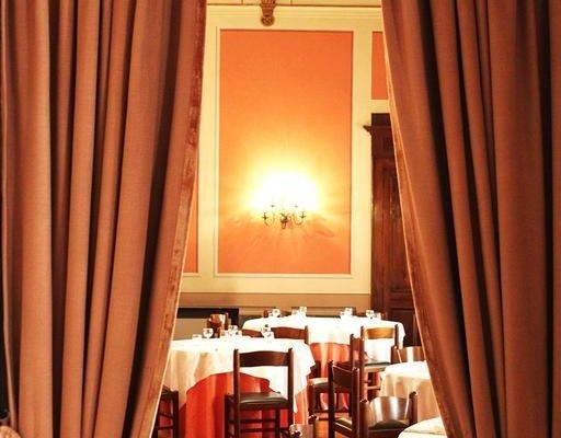 Hotel Ristorante Reale - фото 10