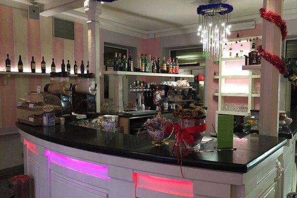 Hotel Ristorante Reale - фото 14