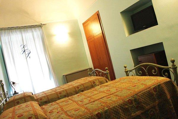 Hotel Ristorante Reale - фото 2