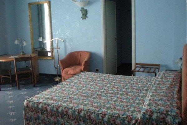 Hotel Ristorante Reale - фото 6