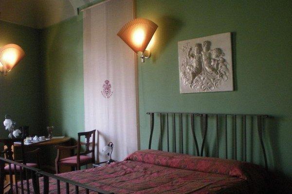 Hotel Ristorante Reale - фото 7