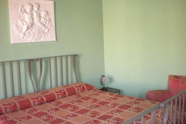 Hotel Ristorante Reale - фото 9