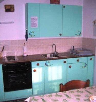 B&B Villa Ferrari - фото 1