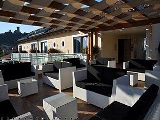 Hotel Porta Rosa - фото 17