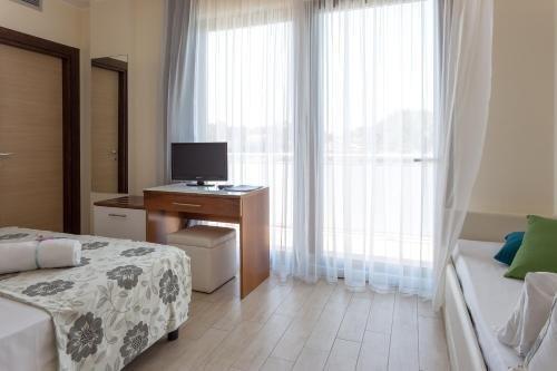 Hotel Porta Rosa - фото 2