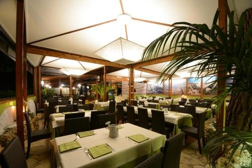 Hotel Porta Rosa - фото 9