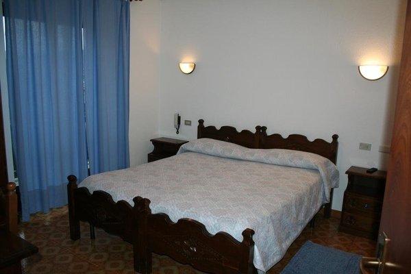 Hotel Beau Sejour - фото 3