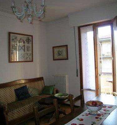 B&B La Casa Di Elide - фото 10