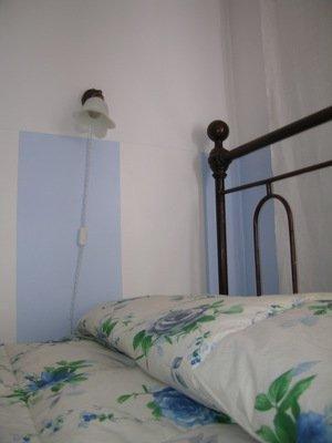 B&B La Casa Di Elide - фото 12