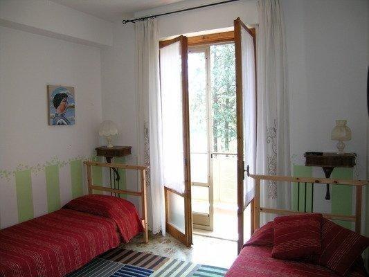 B&B La Casa Di Elide - фото 4