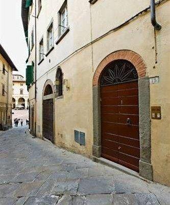 Antica Dimora Borgunto - фото 9
