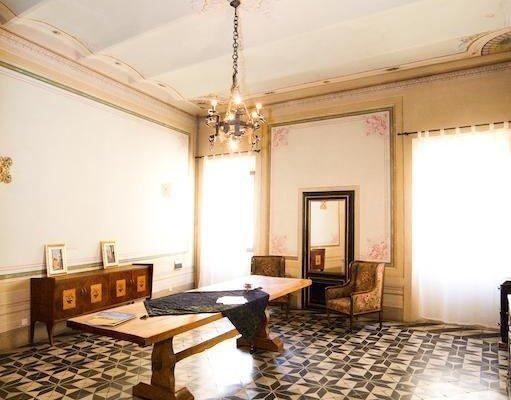 Dimora San Domenico - фото 1