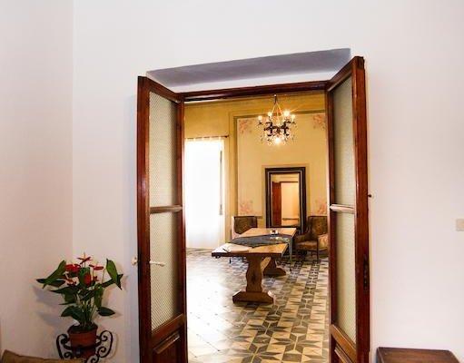 Dimora San Domenico - фото 12