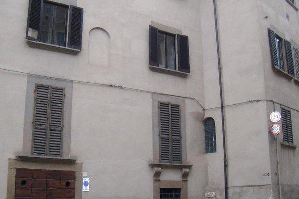 Dimora San Domenico - фото 22