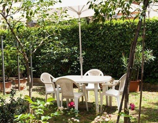 Hotel La Toscana - фото 17