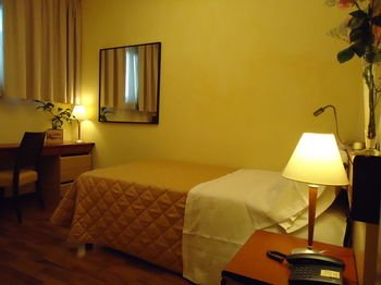 Albergo Park Hotel Giada - фото 2
