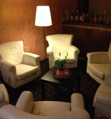 Albergo Park Hotel Giada - фото 9