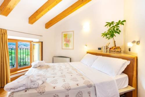 Hotel Garni Al Frantoio - фото 50