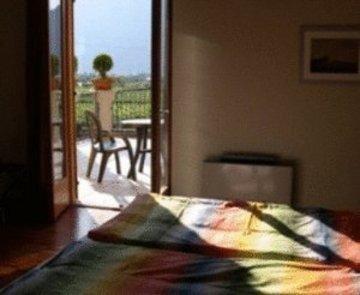 Hotel Garni Al Frantoio - фото 14