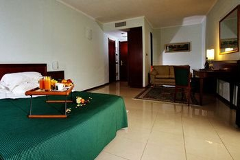 Hotel Le Torri - фото 15