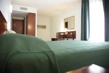 Hotel Le Torri - фото 2