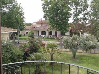Hotel Le Torri - фото 22